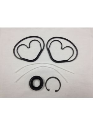 PRINCE PUMP SEAL KIT SP20 PMCK-SP20
