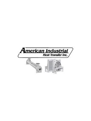 AMERICAN INDUSTRIAL HEAT EXCHANGER