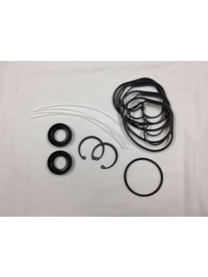 PRINCE SEAL KIT FOR PUMP SPD3 PMCK-SPD3